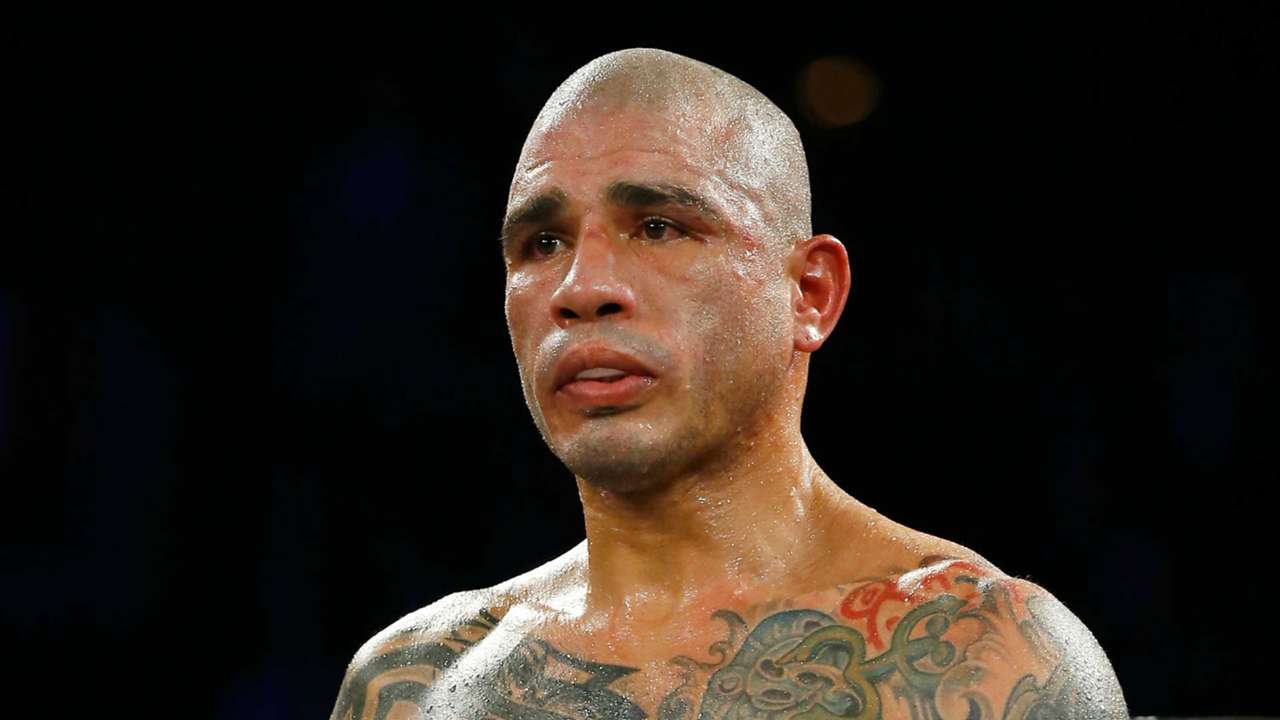 Miguel Cotto-082617-GETTY-FTR