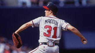 MLB UNIFORMS Greg-Maddux-011216-GETTY-FTR.jpg