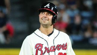 Nick Swisher FTR Getty.jpg