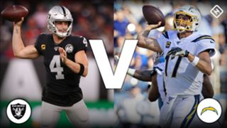 Raiders-Chargers-110619-Getty-FTR