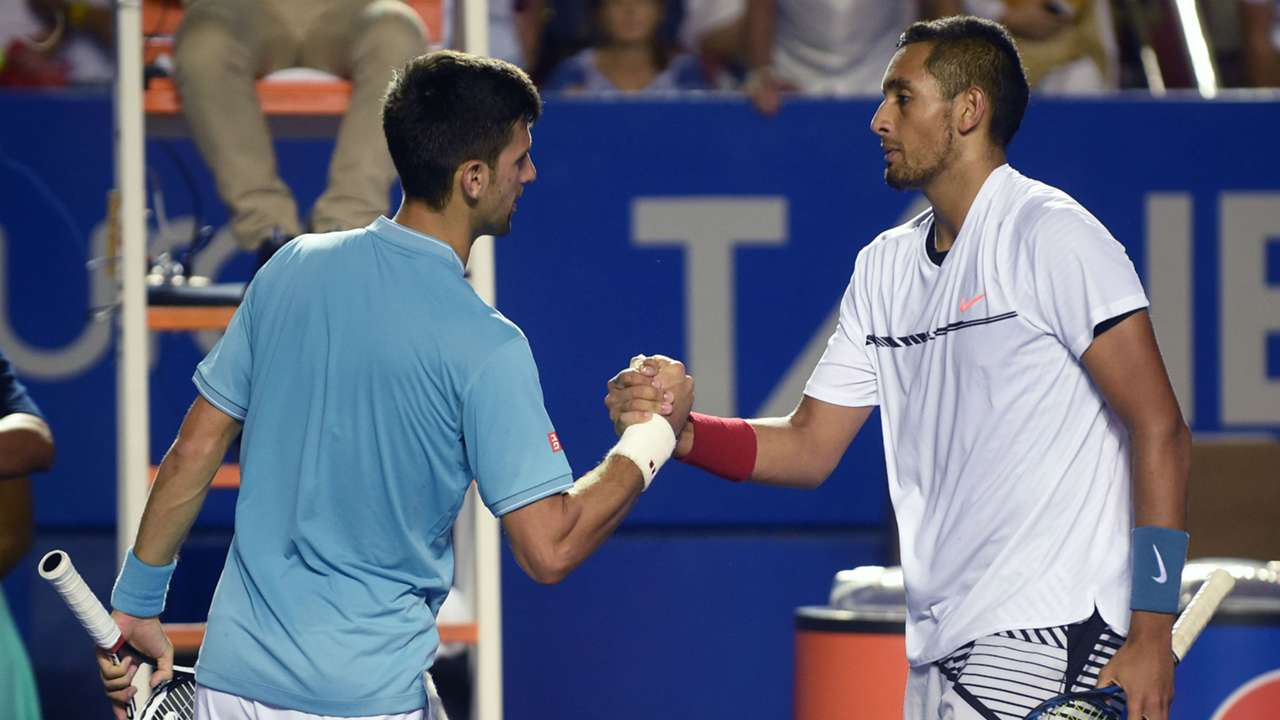 novak-djokovic-nick-kyrgios-getty-062220-ftr.jpg