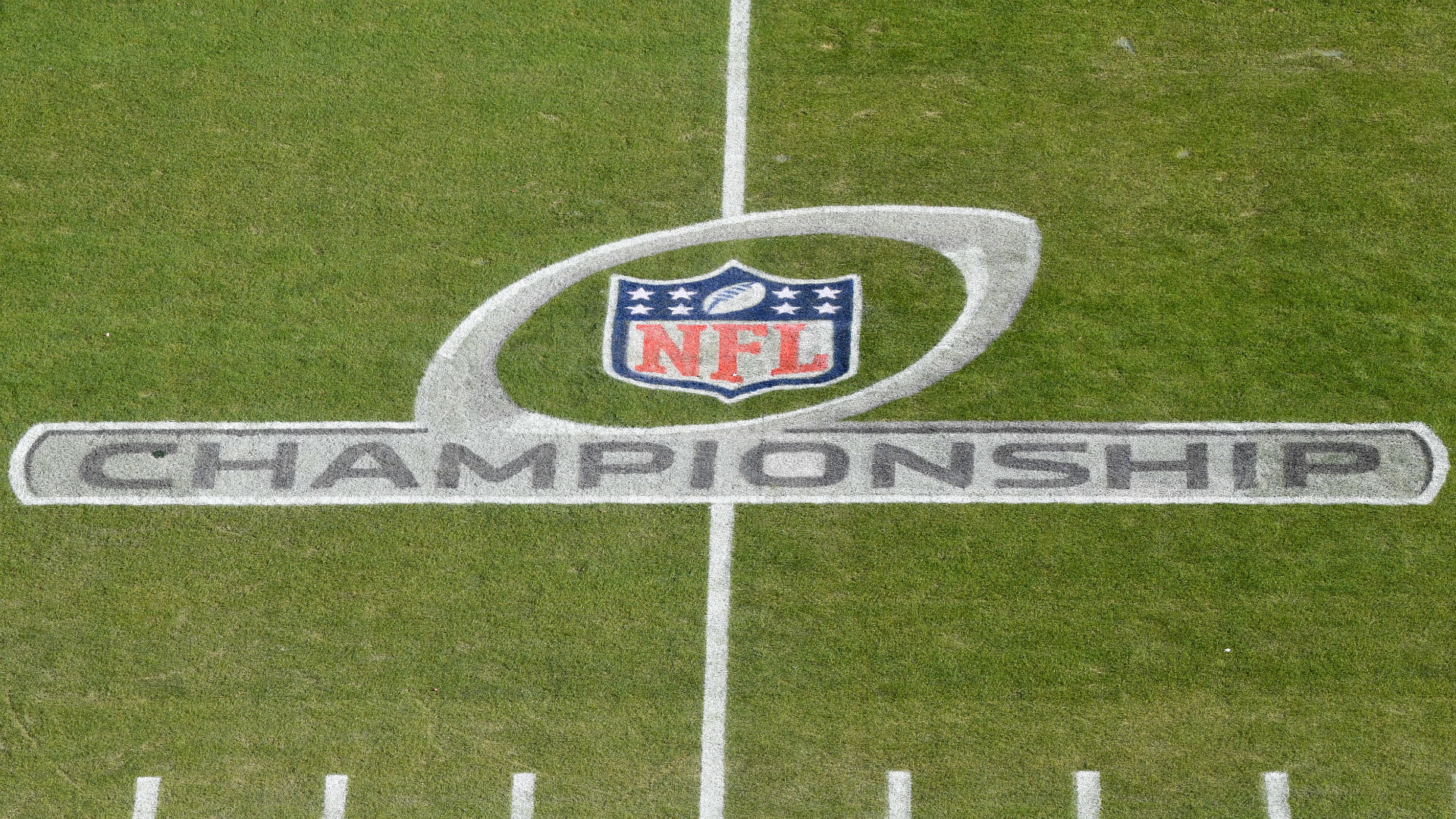 La NFL expandió los playoffs, explicó: ¿Cuántos equipos llegarán a los playoffs? ¿Qué más saber? 50