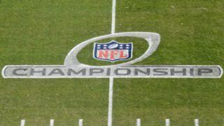 NFL-championship-logo-022020-Getty-FTR.jpg