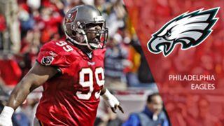REGRET-Philadelphia-Eagles-032416-GETTY-FTR.jpg
