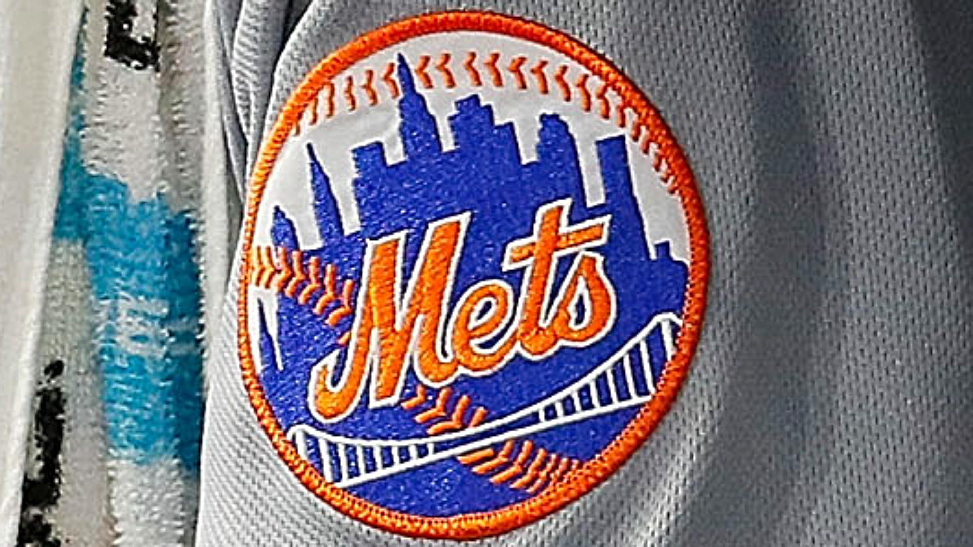 Mets fire Jared Porter after report that GM sent lewd texts to reporter in 2016