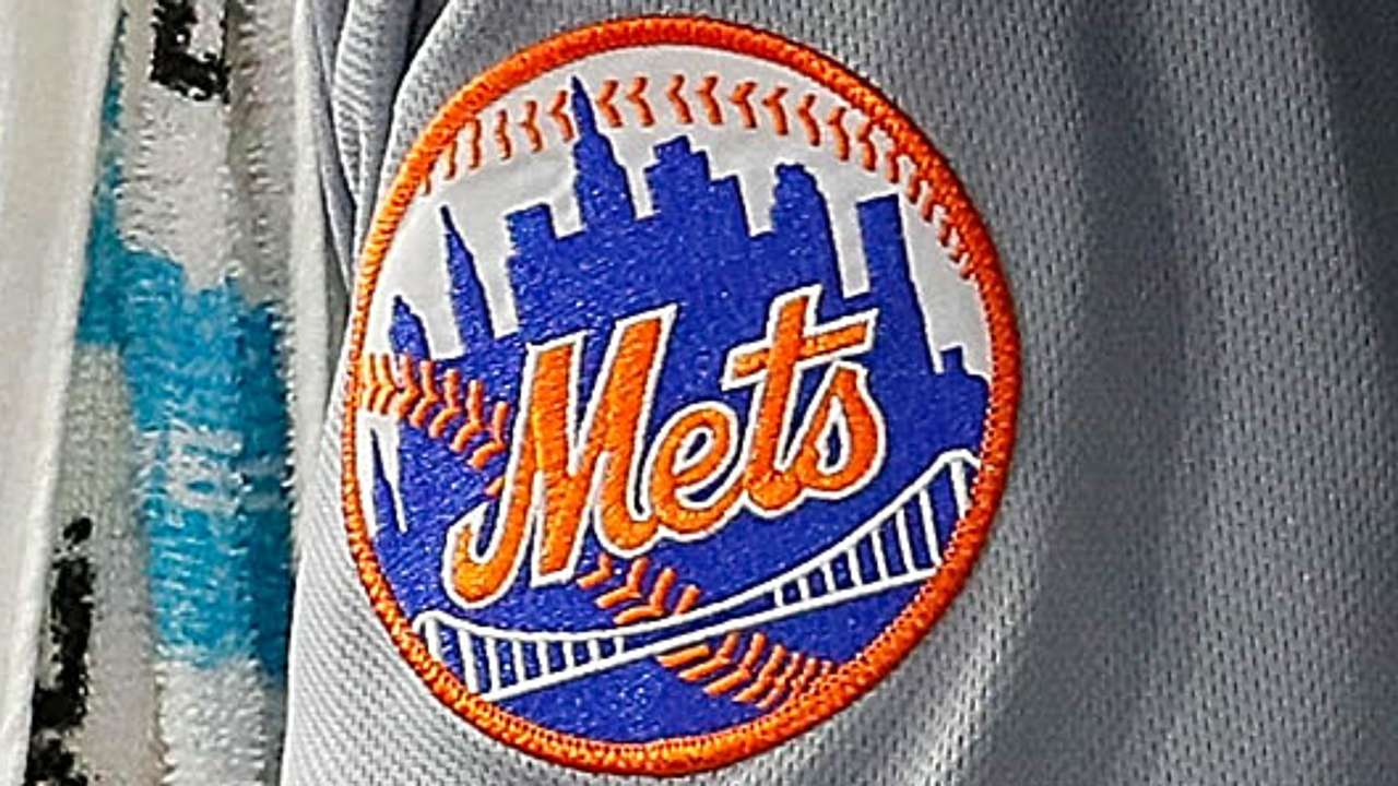 Mets-logo-062417-Getty-FTR.jpg
