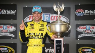 matt-kenseth-041915-getty-ftr.jpg