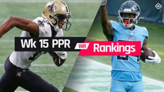 Week-15-Fantasy-WR-PPR-Rankings-FTR
