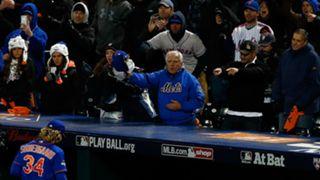 Noah Syndergaard-Mets-Game 2-getty-ftr.jpg
