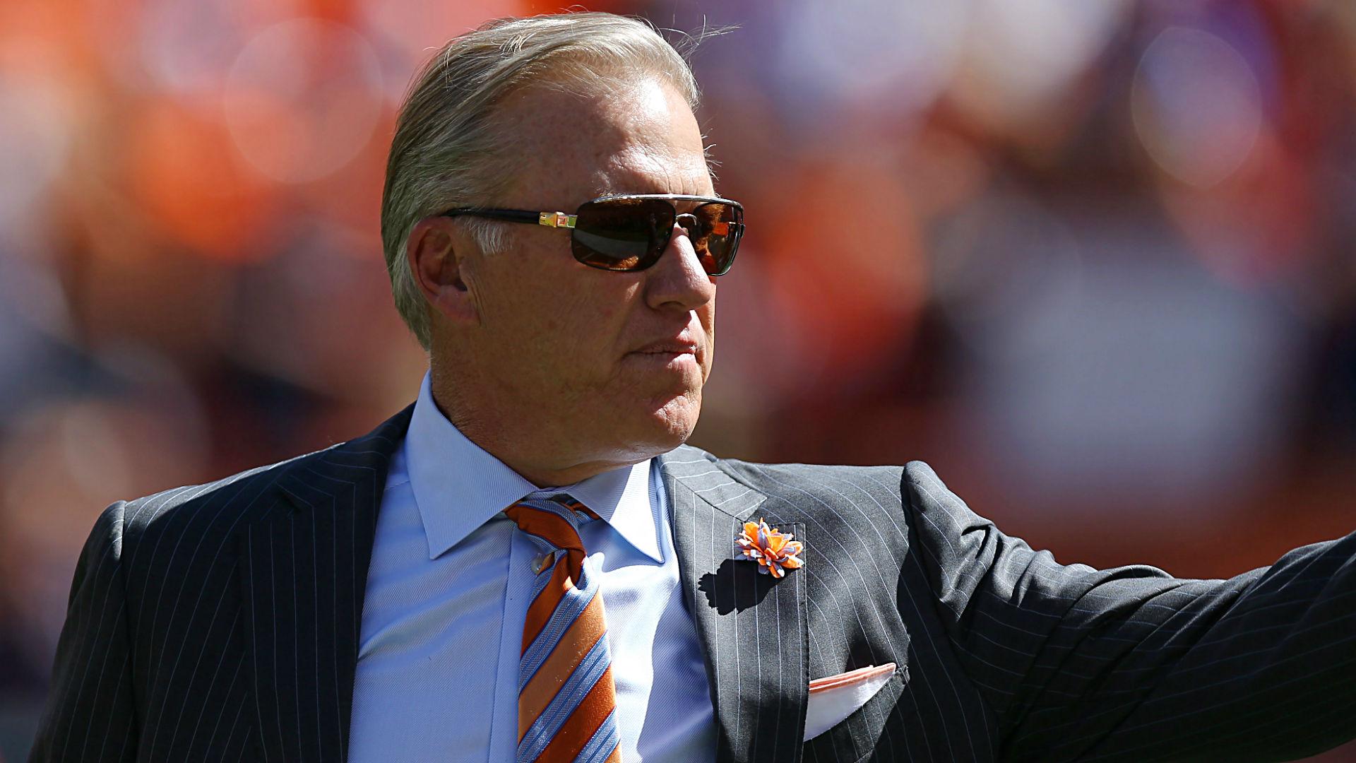 Broncos' 2021 Draft Pick: Who Took Denver?  Full list of NFL Draft selections