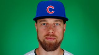 CUBS-Ben-Zobrist-111015-MLB-FTR.jpg
