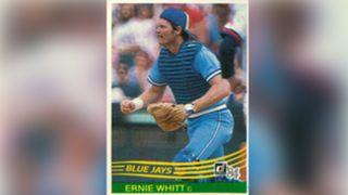 Ernie Whitt-021416-FTR.jpg