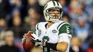NFL-QB-DRAFT-Mark-Sanchez-040516-GETTY-FTR-.jpg