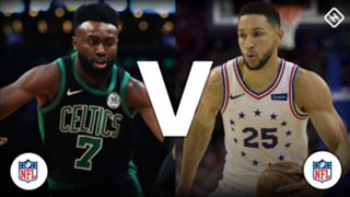 celtics-76ers-brown-simmons-10222019-getty-ftr.jpeg