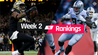 Week2-TE-Rankings-FTR
