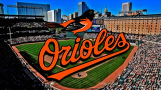Orioles-logo-FTR.jpg