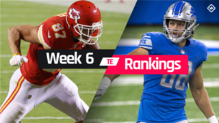 Week-6-Fantasy-TE-Rankings-FTR