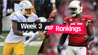 Week3-DST-Rankings-FTR