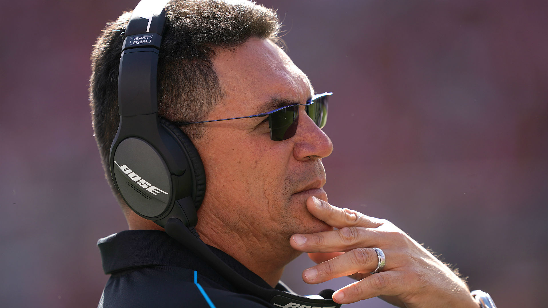 Andy Reid's coaching tree: Sean McDermott, John Harbaugh lead list of NFL success stories 5