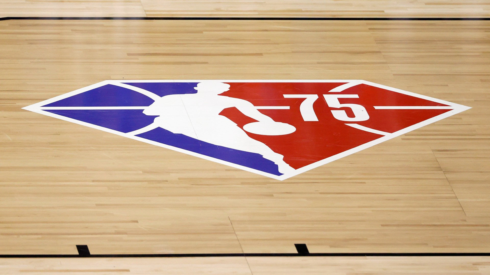 NBA live streams: How to watch 2021-22 games for free on NBA League Pass