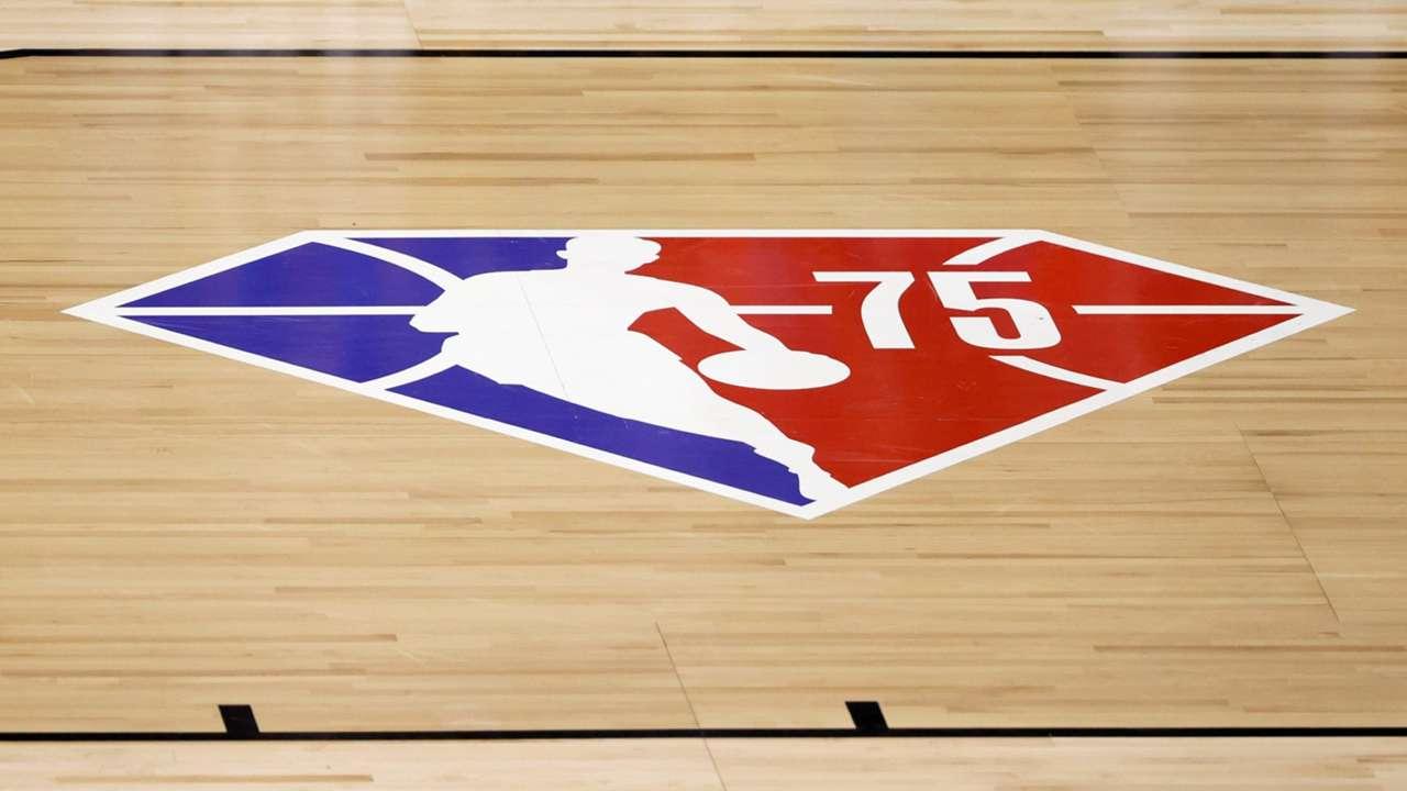 nba-75-logo-getty-102021-ftr.jpg