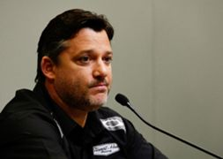 Tony Stewart1-092914-Getty-ftr.jpg