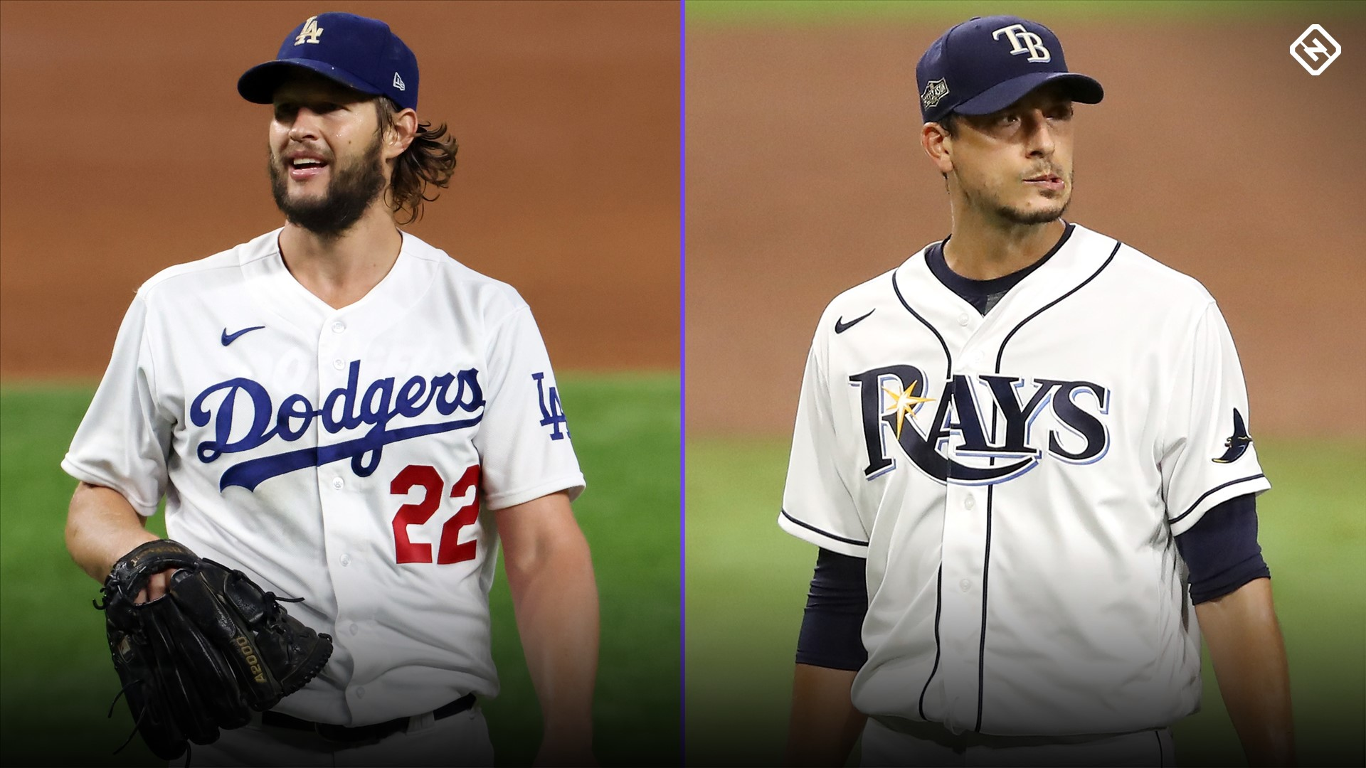 Dodgers vs. Rays payroll breakdown: 2020 World Series tests luxury vs. cost-conscious MLB models 1