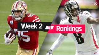 Week-2-Fantasy-TE-Rankings-FTR