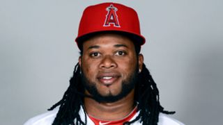 Johnny-Cueto-Angels-070915-MLB-FTR.jpg