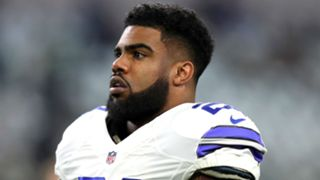Ezekiel-Elliott-031417-Getty-FTR.jpg