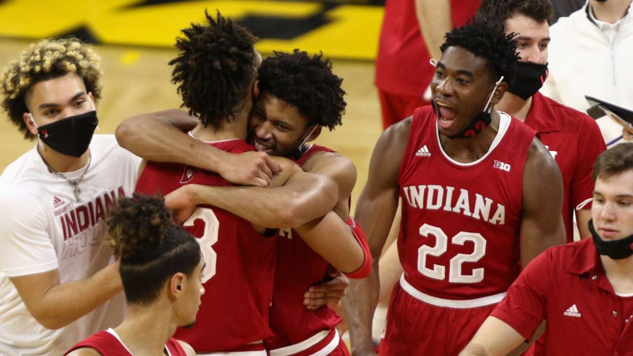 Indiana2020-21Hoops-Getty-FTR-021021.jpg
