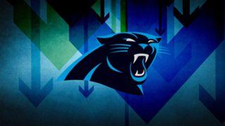 Down-Panthers-030716-FTR.jpg