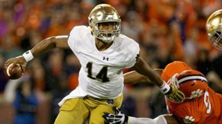 Deshone-Kizer-100215-GETTY-FTR.jpg