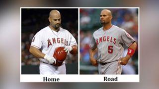 Los-Angeles-Angels-Uniforms-050514-FTR.jpg
