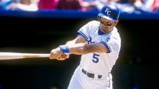 MLB-UNIFORMS-George Brett-011316-GETTY-SLIDE.jpg