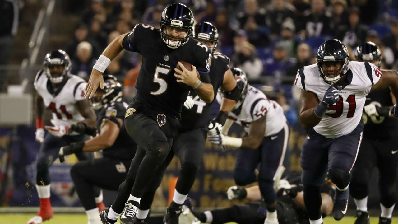Joe-Flacco-ftr-getty-112717