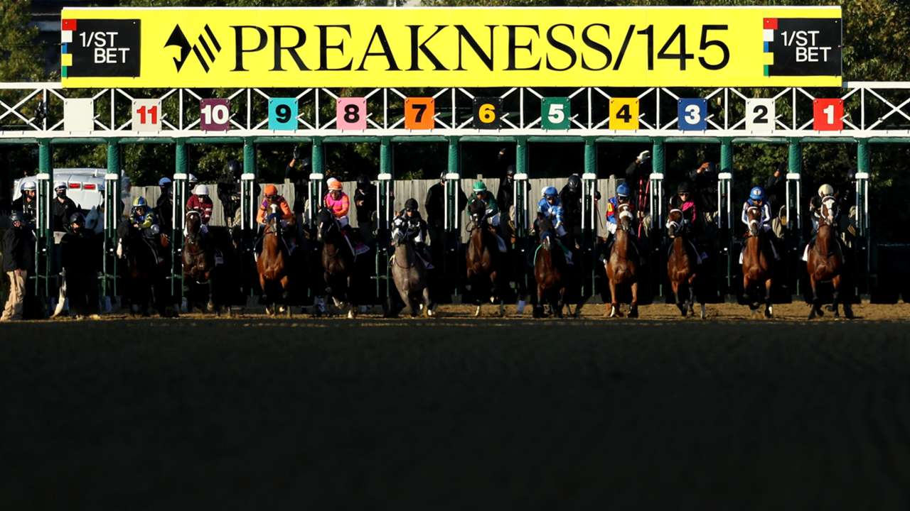 Preakness Stakes-051021-GETTY-FTR