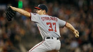 Stephen-Strasburg-120915-GETTY-FTR.jpg