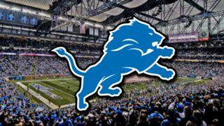 Detroit Lions-LOGO 040115-FTR.jpg