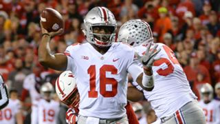 JT-Barrett-081818-GETTY-FTR.jpg