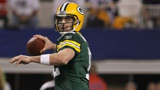 Aaron-Rodgers-020117-GETTY-FTR.jpg