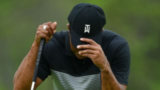 tiger-woods-051719-getty-ftr.jpg