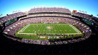 Ravens-stadium-082817-Getty-FTR.jpg