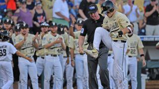 Vanderbilt-Game-3-College-World-Series-062619-getty-ftr