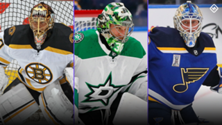 tuukka-rask-ben-bishop-jordan-binnington-042620-getty-ftr.jpeg