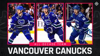 vancouver-canucks-decade-121919-ftr.jpeg
