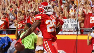 Jamaal-Charles-092515-GETTY-FTR.jpg