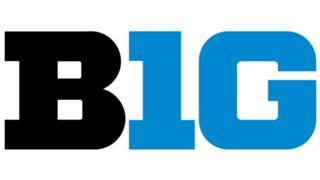 BigTenLogo-021915-FTR.jpg