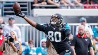 Julius-Thomas-021516-GETTY-FTR.jpg