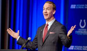 Peyton Manning-031816-AP-FTR.jpg